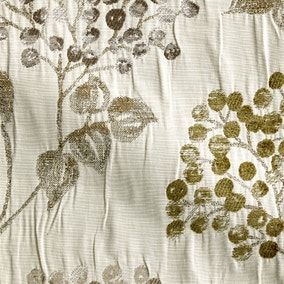 Bloom Made to Measure Fabric Sample