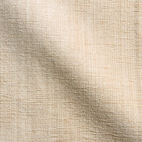 Bowness Made to Measure Fabric Sample