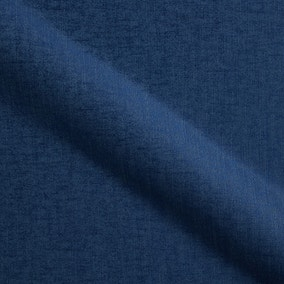 Carnaby Made to Measure Fabric Sample