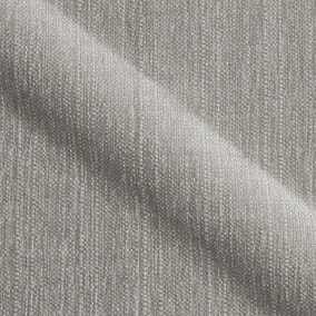 Covent Garden Made to Measure Fabric Sample