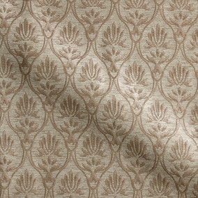 Heritage Made to Measure Fabric Sample
