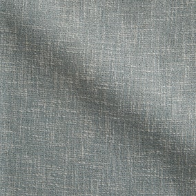 Hessian Made to Measure Fabric Sample