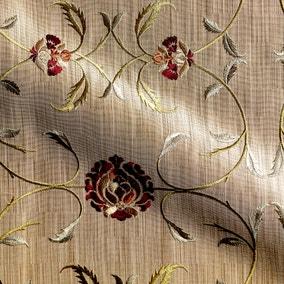 Inca Classic Made to Measure Fabric Sample