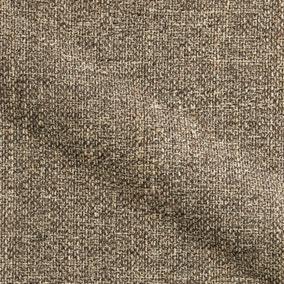 Iona Made to Measure Fabric Sample