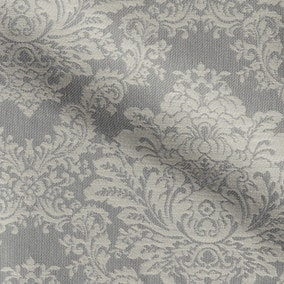 Ladywell Made to Measure Fabric Sample