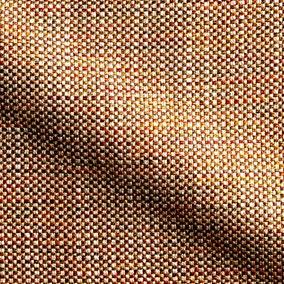 Meridian Made to Measure Fabric Sample