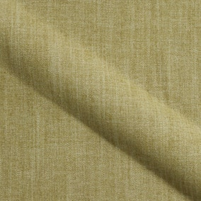 Monza Made to Measure Fabric Sample