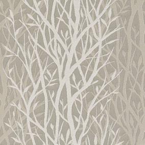 Orvieto Made to Measure Fabric Sample