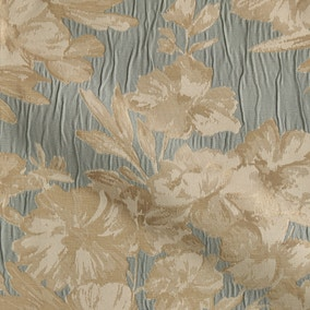 Pernilla Made to Measure Fabric Sample