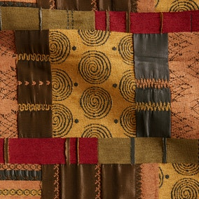 Prague Made to Measure Fabric Sample