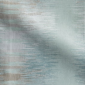 Shimmer Made to Measure Fabric Sample