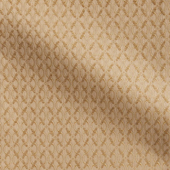 Soho Chenille Antique Made to Measure Fabric Sample Soho Chenille Antique