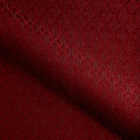 Soho Chenille Antique Made to Measure Fabric Sample