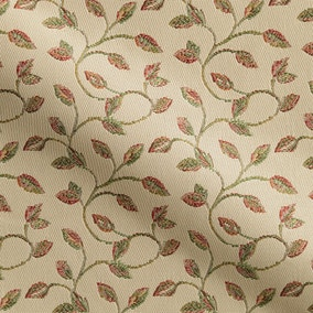 Summer Jacquard Made to Measure Fabric Sample