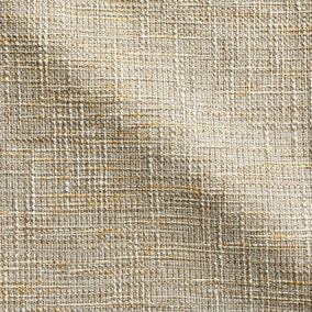 Thornton Made to Measure Fabric Sample
