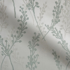 Twigs Made to Measure Fabric Sample