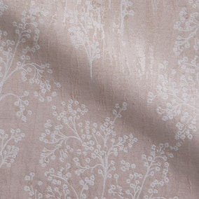 Chantilly Made to Measure Fabric Sample