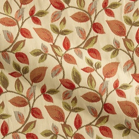 Vercelli Made to Measure Fabric Sample