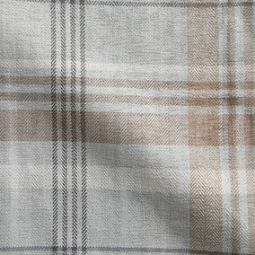Melrose Made to Measure Fabric Sample