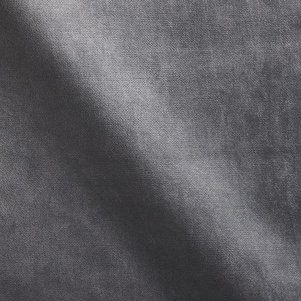 Renzo Made to Measure Fabric Sample Renzo Pewter