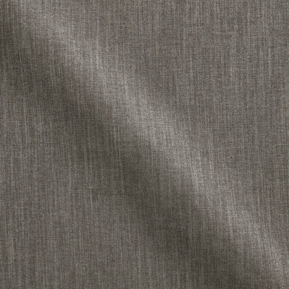 Monza Made to Measure Fabric Sample Monza Iron