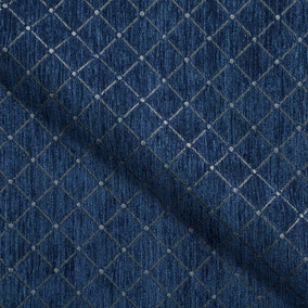 Solitaire Made to Measure Fabric Sample
