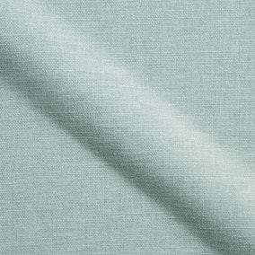 Lunar Made to Measure Fabric Sample