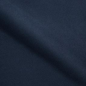 Renzo Made to Measure Fabric Sample