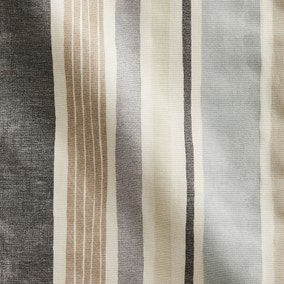 Marcel Made to Measure Fabric Sample