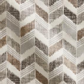 Zena Made to Measure Fabric Sample