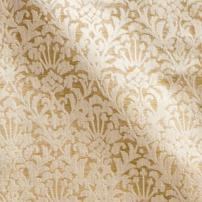 Corsica Made to Measure Fabric Sample