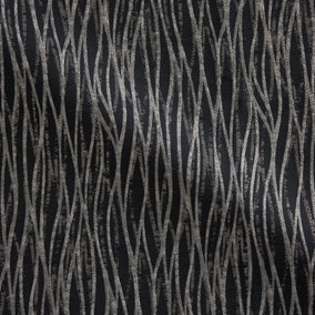Linear Made to Measure Fabric Sample