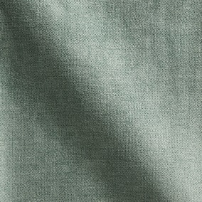 Nevis Made to Measure Fabric Sample