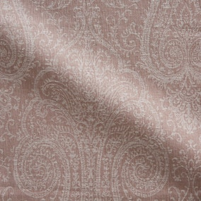 Giselle Made to Measure Fabric Sample