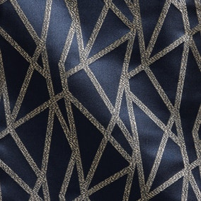 Geomo Made to Measure Fabric Sample