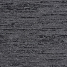 Moselle Jacquard Fabric
