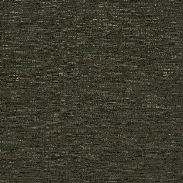 Chiltern Jacquard Fabric Chiltern Evergreen