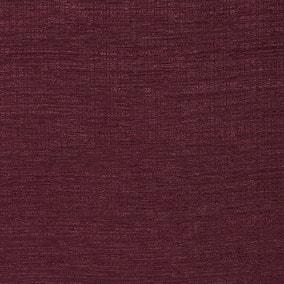 Chiltern Jacquard Fabric