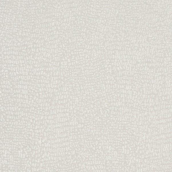 Porto Jacquard Fabric Porto Ivory