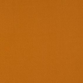 Knightsbridge Plain Panama Fabric