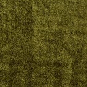 Classic Velvet Fabric