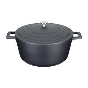 MasterClass 28cm Casserole Dish
