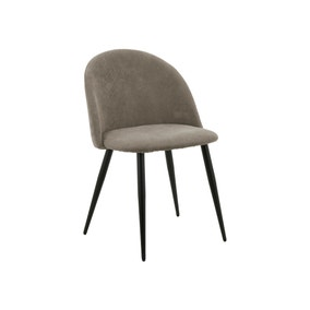 Astrid Chair Cord