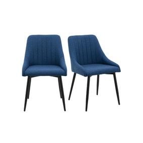 Kenton Set of 2 Dining Chairs