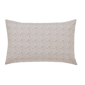 Helena Springfield Moda Peregrine Oxford Pillowcase