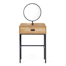 Greenwich Compact Dressing Table