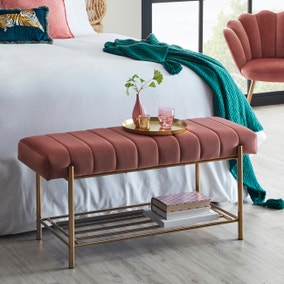 Kendall Bench