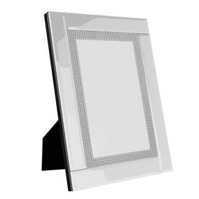 Diamonte 6x4 Photo Frame