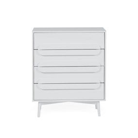 Anders 4 Drawer Chest