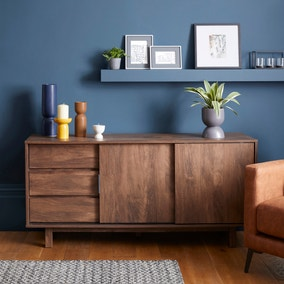 Carson Large Sideboard